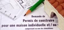 Le Privé peut désormais instruire les permis de construire des Communes