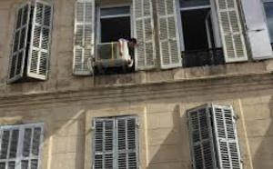 Pose d'un climatiseur en façade : autorisation ou pas ?