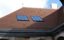 Les fenêtres de toit : autorisation ou non ?
