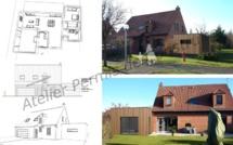 respecter  ou non les traditions architecturales lors des extensions de construction  : le Conseil d'Etat répond